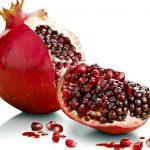 بهترین انار ایران